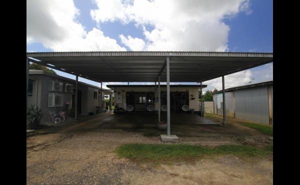 12-293 Gauci Road (6)